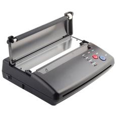 tattoo, flashthermalprinter, Printers, tattooartist