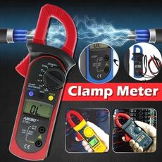 pencil, electricitydetector, voltagedetectorpen, Electric