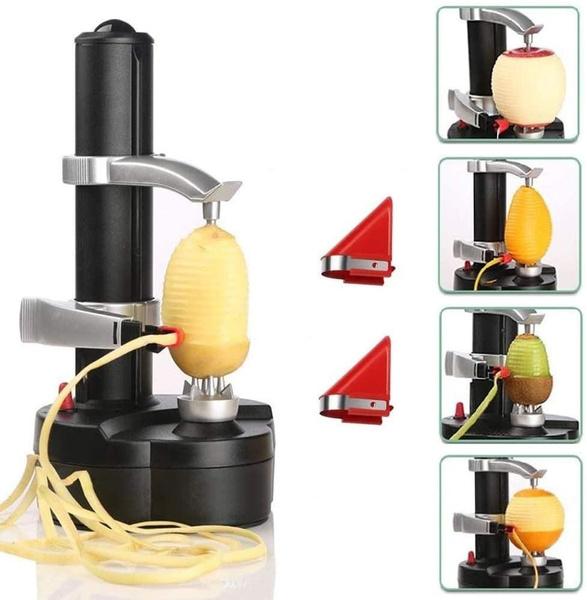 Heavy, orangepeeler, Kitchen & Dining, Apple