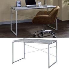 writingdesk, Home & Kitchen, workstation, Fashion