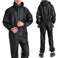 rainsuit, Outdoor, Outdoor Sports, raincoat