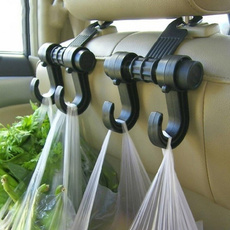 Storage & Organization, carhanger, Bags, Cars