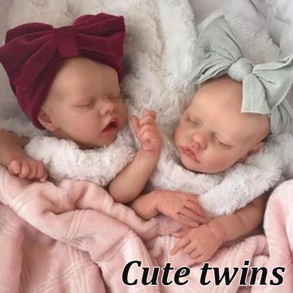 dollsilicone, newborntoy, Handmade, doll