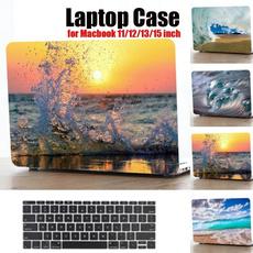 case, Summer, Laptop Case, Case Cover