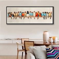 Home & Kitchen, Decor, art, Home Decor