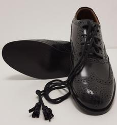 leathershoesmen, weddingshoesformen, leather, ghilliebrogue