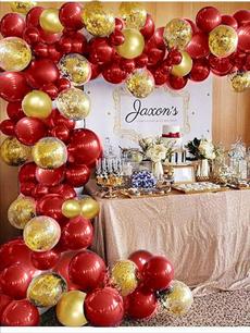 decoration, Bridal, motherandbaby, Chinese