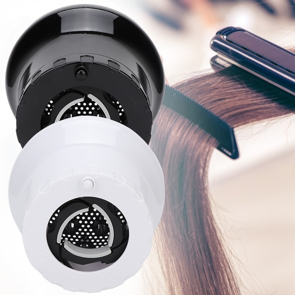 professionalhairdryerdiffuser, makeupbeauity, hairdressingaccessory, Hair Dryers