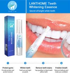 removesplaquestain, Tool, essenceliquid, dentaltool