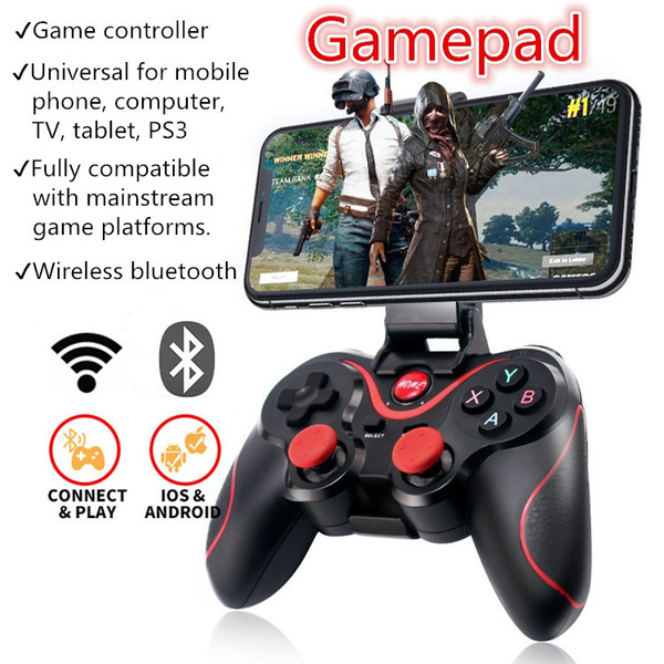 Box, iphone 5, Handles, Tablets