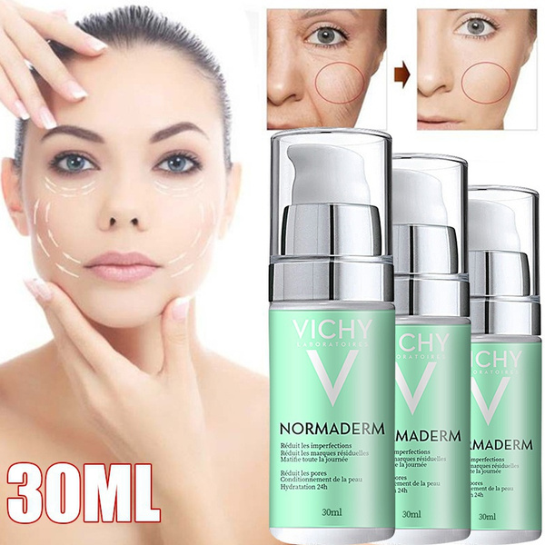 water, hyaluronicacid, Beauty, antiwrinkle