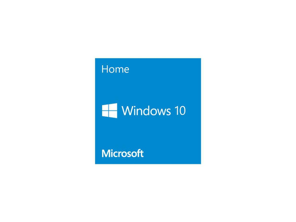 windows7810, gamming, windows81, Home & Living