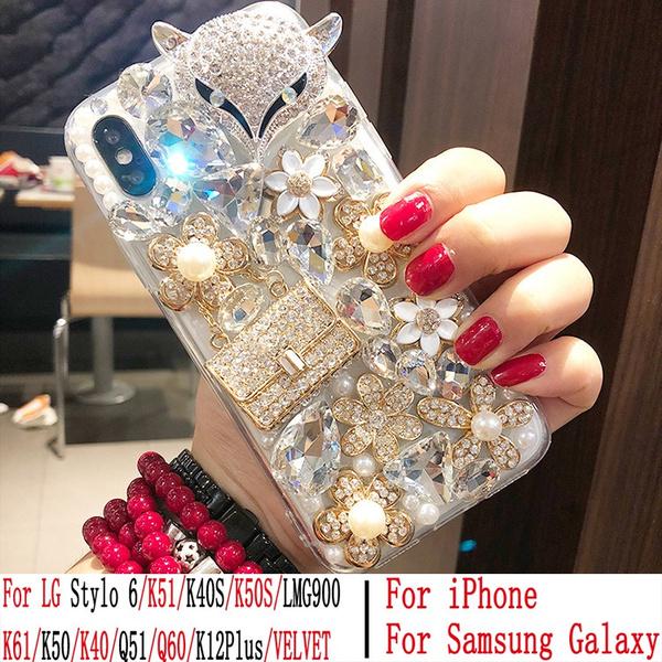 lgk41scase, case, iphone 5, lgk51case