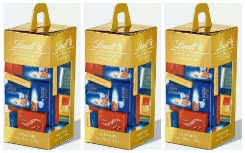 Food, storeupload, Swiss, Gifts