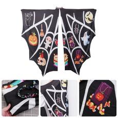 Polyester, halloweenbatwingshawl, batwingscloak, cape