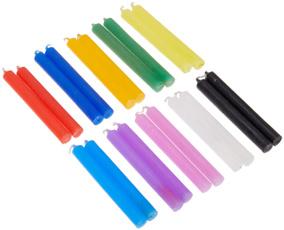 housecandle, coloredcandle, assortedcandle, Candle
