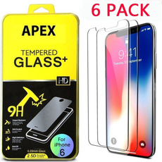 Mini, iphone12, iphone12proscreenprotector, Glass