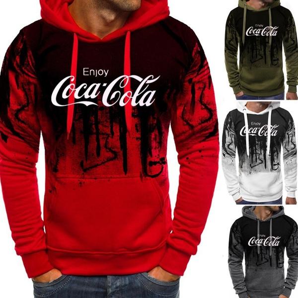 Fashion, pullover hoodie, Long Sleeve, Women Hoodie