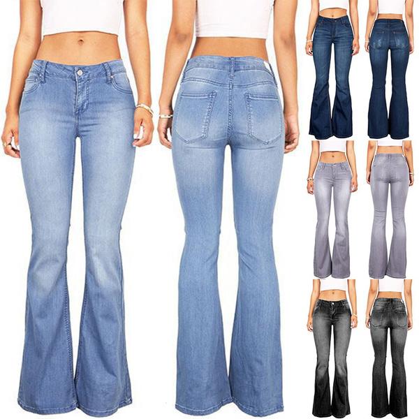 womens jeans, Panties, JeansWomen, Women jeans