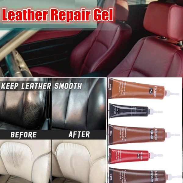 Home & Kitchen, leather, Sofas, leathercare