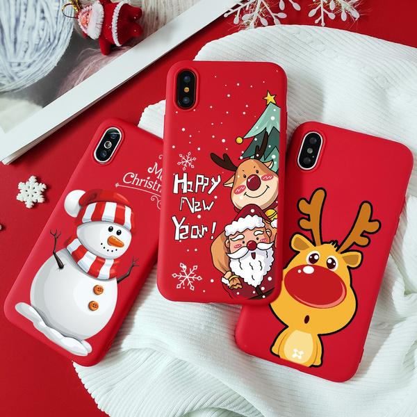 redminote9pro, case, iphone12, iphone11hoesje