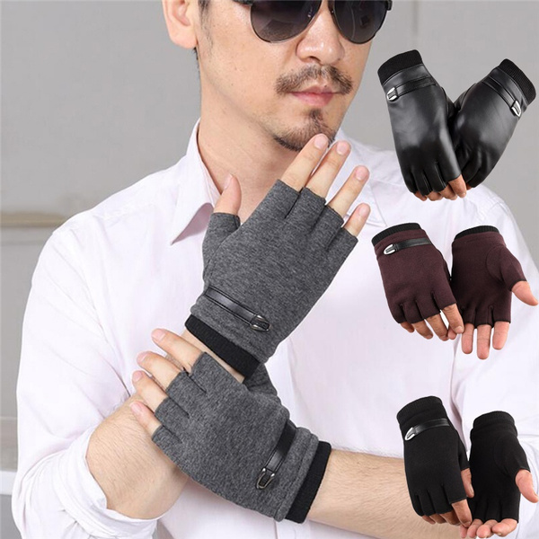 fingerlessglove, Bikes, Outdoor, Bicycle