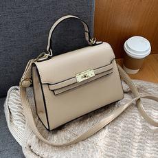 wallet women, women bags, Fashion, Bags