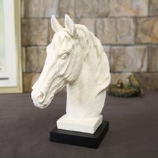 decoration, horse, artandcraft, Home Decor