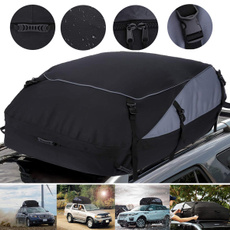 Protector, raincover, Luggage, dustcover