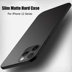 IPhone Accessories, case, iphone12procase, iphone