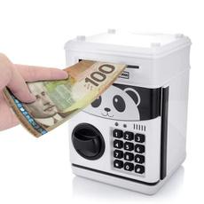 piggybank, piggybankbox, cash, coin purse