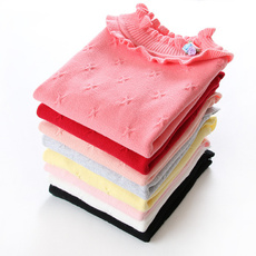 kidssweater, Shirt, Colorful, children's clothing