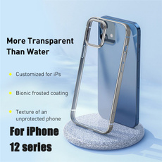 iphone12procover, case, iphone12cover, iphone 5