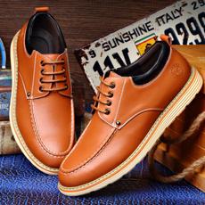 dress shoes, formalshoe, Men's Fashion, Office