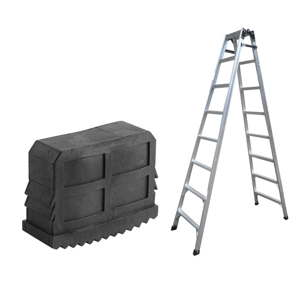 rubberladderfeet, aluminumladderrubber, Tool, replacementrubberfeet
