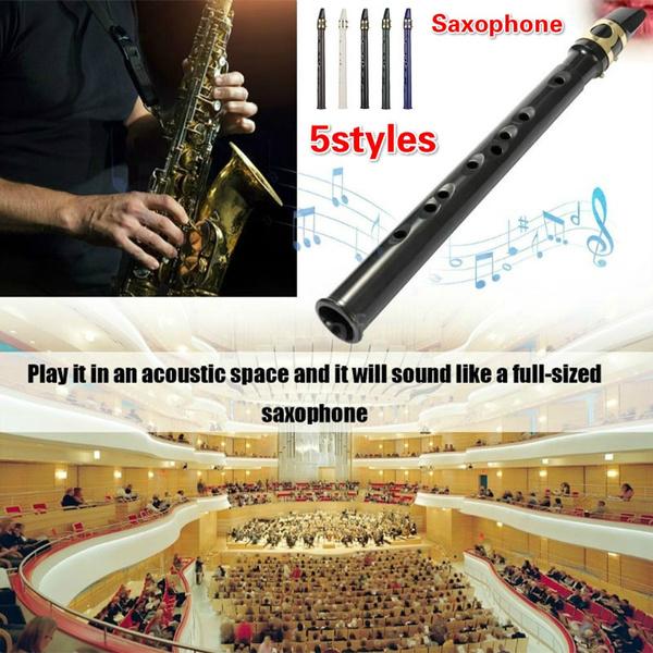 Mini, audiomixer, Instrument Accessories, Dj Equipment