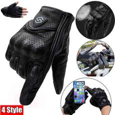 cyclingracingglove, Fashion, Waterproof, leather