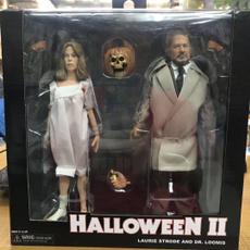 Classics, Movie, figural, Halloween