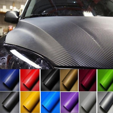 vinyldiysticker, carstickerdecal, Fiber, Waterproof