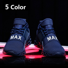 casual shoes, Sneakers, trainersshoe, Cushions
