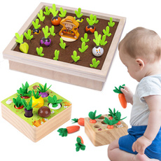 Development, Toy, montessoritoy, shapematchingtoy