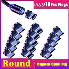 IPhone Accessories, usbcplug, magnetchargercord, chargingplug