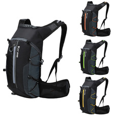 Foldable, Outdoor, Bicycle, Sports & Outdoors