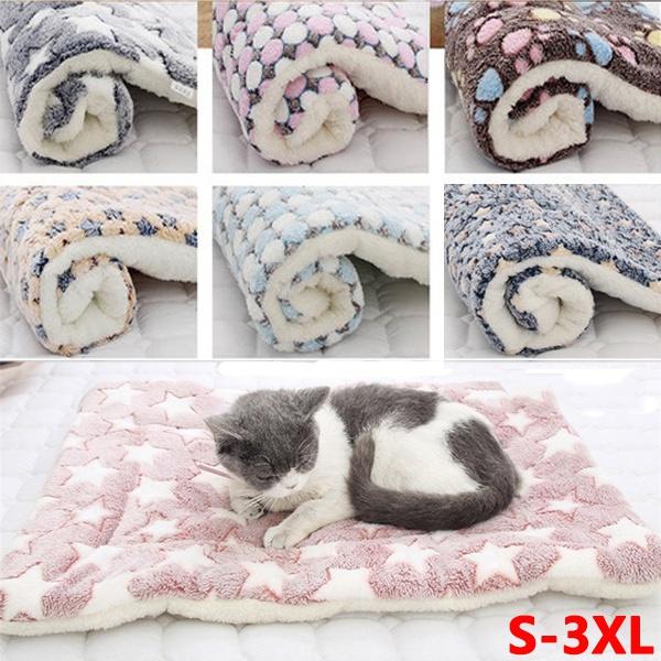 starmat, Fleece, mattress, Winter