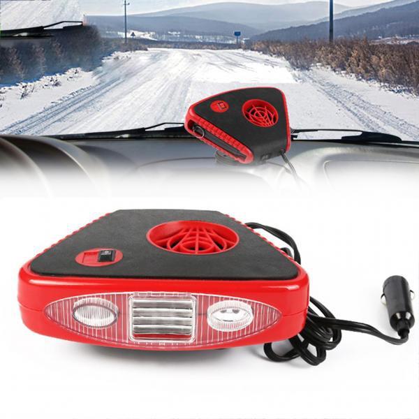heater, Mini, Diesel, wintersupplie