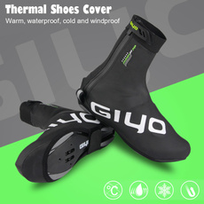 Outdoor, Cycling, Winter, Sports & Outdoors