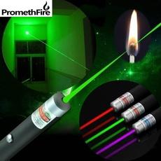 Flashlight, Blues, Laser, lights