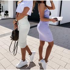 Fashion Skirts, long skirt, pencil skirt, Fashion