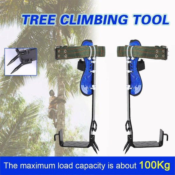 Fashion Accessory, climbingtool, Hunting, Outdoor Sports