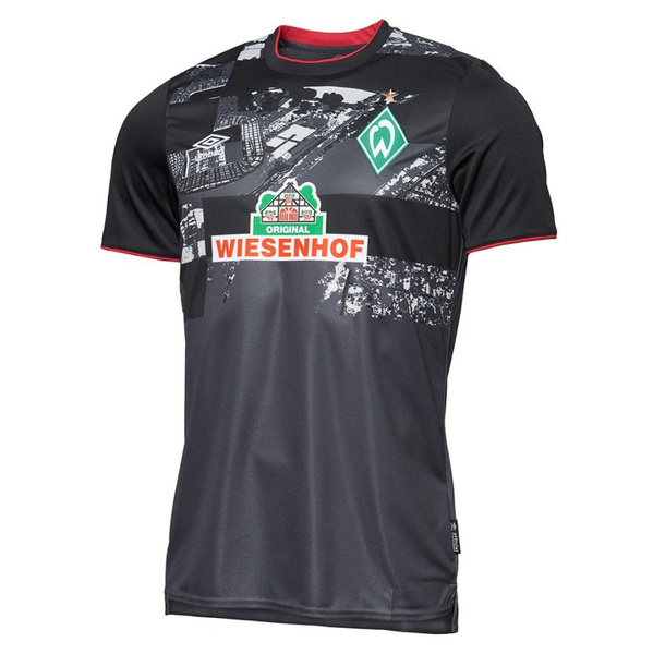 werderbremen, Home & Kitchen, Home & Living, Uniforms